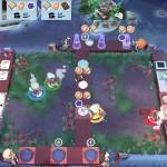 Go Camping with Overcooked 2's new DLC