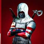 thefrozenyouth - Twitch