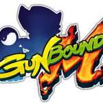 GunboundM is ..