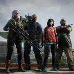 World War Z PS4 Review - A Horde of Familiarity