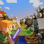 Village & Pillage out today on Java