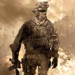 The Next Call of Duty May Have Just Been Revealed in the Strangest Way - IGN