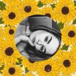 Moot : liljellybean's Profile