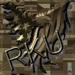 Join the RKU INTAKE Discord Server!