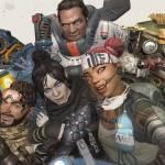 Apex Legends Devs Address Update Plans, Tease Season 2 Content - IGN