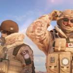 Report bugs and earn stuff in Rainbow Six Siege's 'Bug Hunter' program