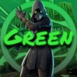 Join the Green's Custom Games Discord Server!
