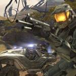 Halo: The Master Chief Collection public testing has been delayed