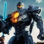 Image: Love 'Pacific Rim'? 6 Other Giant Robot Shows to Watch on Netflix ...