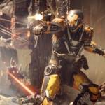 Dragon Age 4 becomes BioWare's next big focus, as Anthem loses its lead creators