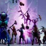 Fortnite Season 9 kicks off this week