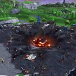 RIP Tilted Towers 1/18/18 - 5/4/19 RIP Retail Row 9/9/17 - 5/4/19