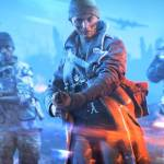 Battlefield 5 is getting rental servers later this year