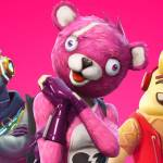 The Fortnite Celebrity Pro-Am returns in the first-ever Summer Block Party