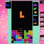 Tetris 99 gets offline modes, battle royale against bots for $9.99