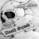 Join the Death Squad Gaming Discord Server!