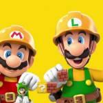 Super Mario Maker 2 Nintendo Direct Announced - IGN