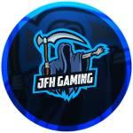 JFH_Gaming