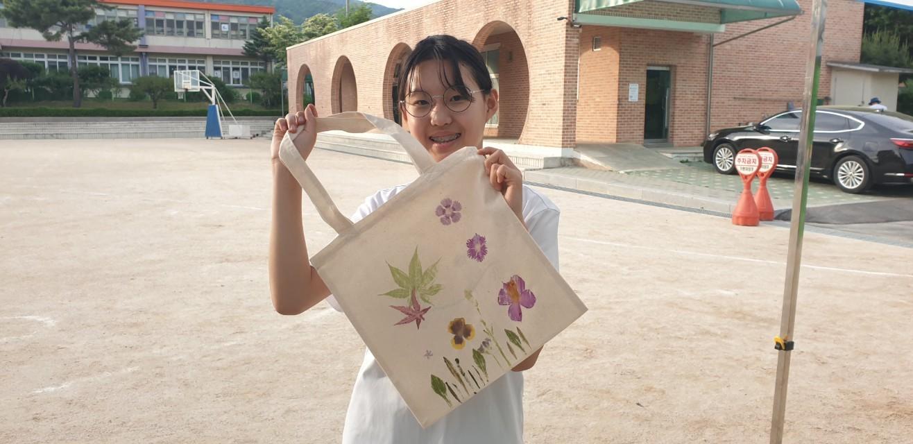 5월 가족캠프 첫 날에는 사진