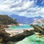 Battlefield 5's Mercury map shows WWII-combat on the shores of paradise, out May 30