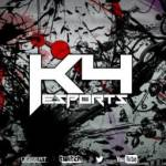 Join the K4 ESPORTS™ Discord Server!
