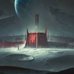 The Next Chapter For Destiny 2 > News | Bungie.net