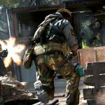 Get your first look at Call of Duty: Modern Warfare's 2v2 mode: Gunfight