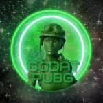 Moot: GodAtPUBG YT's Profile