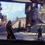 This Week At Bungie – 7/25/2019 > News | Bungie.net
