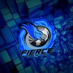 Fierce Gaming Network Application - Applications
