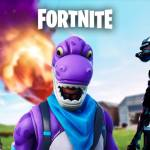 Fortnite Season X: Leaked skins and cosmetics from v10.00 update | Dexerto.com