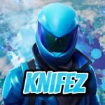Moot: KniFez's Profile