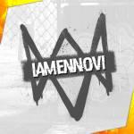 I am Ennovi