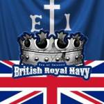 Join the The British Royal Navy EITCO SoT Discord Server!