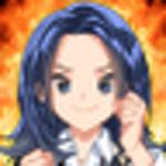 劇プロ甲子園 (@gekipro_koshien) | Twitter
