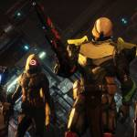 Bungie is retooling Destiny 2's PvP this fall, teasing the return of Trials