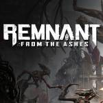 Moot: Remnant: From the Ashes