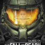 Halo Fall Of Reach - 24/7 Video Game