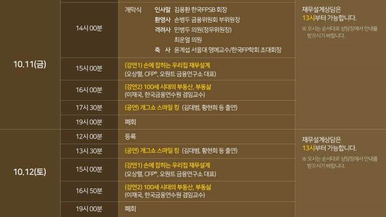 FPSB Korea