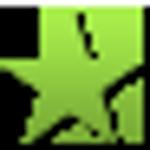 Steam Workshop :: Dino Storage v2