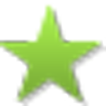 Steam Workshop :: TCs Auto Rewards v1.11.1