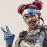 Apex Legends is getting boxed editions with exclusive skins for Lifeline and Bloodhound