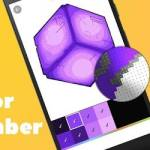 PixNite - Color by number - Apps on Google Play