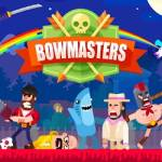 Bowmasters - Apps on Google Play