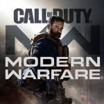 Moot: Call of Duty