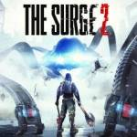 Moot: The Surge