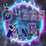 Moot: QueenMari2x^^'s Profile