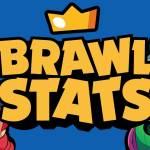 Brawl Stats - Club 'AngelGaming12' #QLPV8G8C