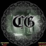 Cult Grey