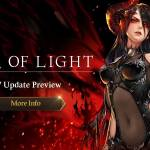 [Notice] 3.7 Update Preview